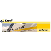 Excell Corporation