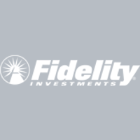 Fidelity Investment Asset Management