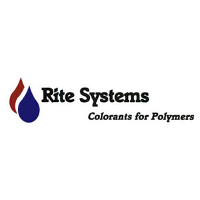 Rite Systems