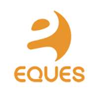 EQUES Technology