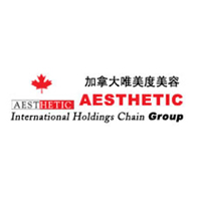 Aesthetic International Holdings Chain Group