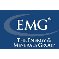 The Energy & Minerals Group