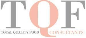 Total Quality Food Consultants