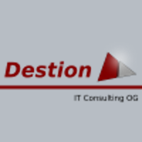 Destion - IT Consulting & Software Solutions?uq=oeHSfu7P