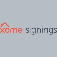 Xome Signings?uq=w9if130k