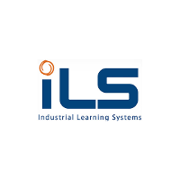 Industrial Learning Systems