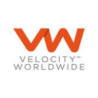 Velocity Worldwide?uq=w9if130k