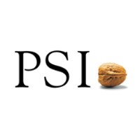PSI (Software)