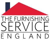 The Furnishing Service England?uq=PEM9b6PF