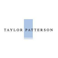 Taylor Patterson Group