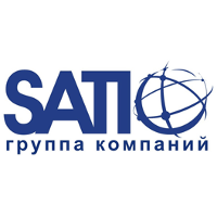 The Centre of System Business Technologies SATIO