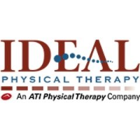 Ideal Physical Therapy