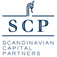 Scandinavian Capital Partners