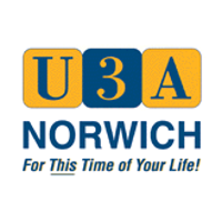 The University Of The Third Age Norwich