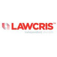 Lawcris Panel Products