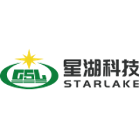 Star Lake Bioscience Company