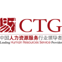 China Talent Group