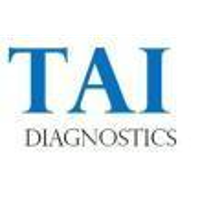 TAI Diagnostics