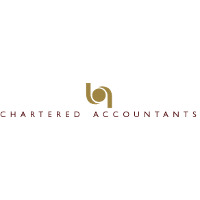 Bowker Orford