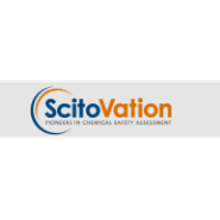 ScitoVation