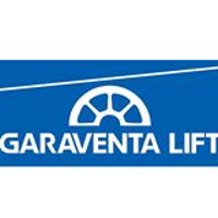 Garaventa Lift Group