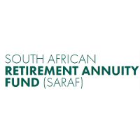 South African Retirement Annuity Fund