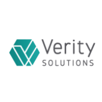 Verity Solutions (Business/Productivity Software)