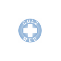 Culzean Medical Devices?uq=PEM9b6PF