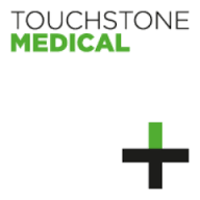 Touchstone Medical