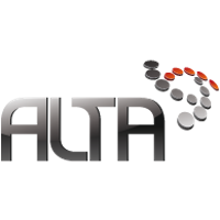 Alta Software Solution