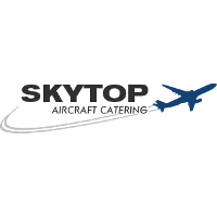 Skytop Aircraft Catering