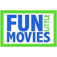 Fun Little Movies?uq=x1rNslWr