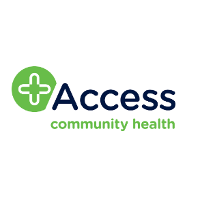 Access Homehealth