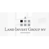 Land Invest Group