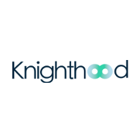 Knighthood Corporate Assurance Services
