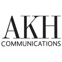 AKH Communications?uq=UG6efJS6