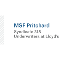 MSP Underwriting