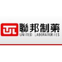United Laboratories Intl