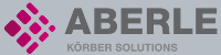 Aberle Software