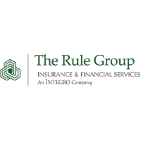 The Rule Group