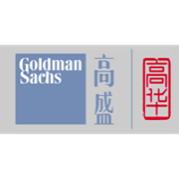 Goldman Sachs Gao Hua Securities