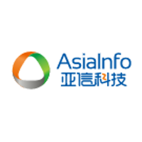 AsiaInfo Technologies