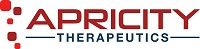 Apricity Therapeutics