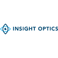 Insight Optics