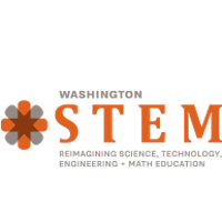 Washington STEM