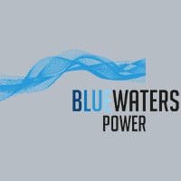 Bluewaters Power