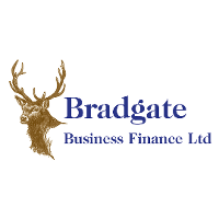 Bradgate Business Finance