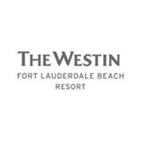 Westin Beach Resort & Spa (Fort Lauderdale)