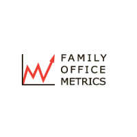 Family Office Metrics