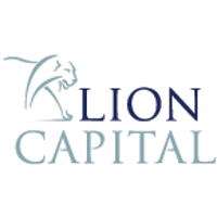 Lion Capital?uq=2zON1W4M